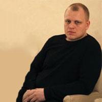 Сергей Померанцев: «Я считаю покер настоящим видом спорта»