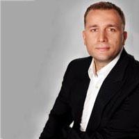 Александр Лукьянов: «покер для меня — это прежде всего спорт»