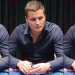 Интервью Кирилла Рабцова: «Я учился у опытных игроков»