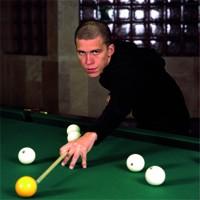 Евгений Сталев: «Покер — это надолго!»