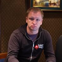 Александр Кравченко: «У нас уже есть свои звезды»