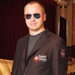 Александр Кравченко: «Победа — это сочетание удачи и хорошей игры»