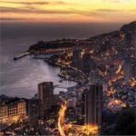 Монте-Карло: место под солнцем для тех, кто всегда в тени