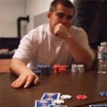 Особености семикарточного стад-покера