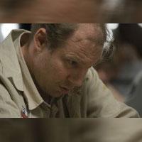 Лункин WSOP 2009 Россияне уже заработали 2,29 млн долларов!