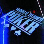 рейтинг самых значимых рекордов WSOP 2009