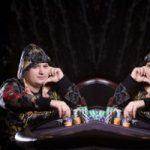Андреас из Rай продакшн о покере