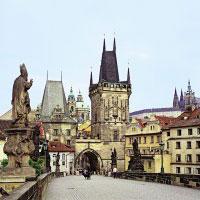 седьмой этап мировой серии Betfair Poker Live в Праге