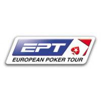 Дэвид Вамплю - чемпион MAIN EVENT EPT В Лондоне
