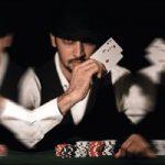 Многостоловые турниры с ребаями