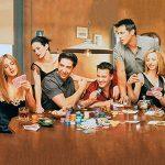 Тайминг-теллсы в онлайн-покере