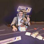 Russian Poker Series. Старт второго сезона