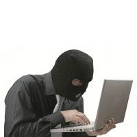 Сетевая безопасность: защити свои деньги