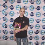 WSFPoker, журналом «Покер» и покер-клуб Flash организовали турнир
