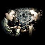 Разбор розыгрыша руки при игре в покер с разными оппонентами