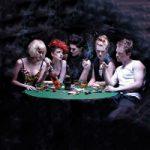 О роли психологии в покере