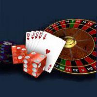 Как начать играть в онлайн казино?!