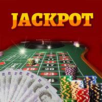 Можно ли выиграть джекпот в онлайн казино?