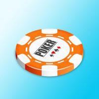 Чем привлекателен техасский покер