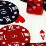 Несколько простых правил успешной игры в покер