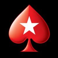 Покер старс депозит. Бонусы за депозиты