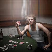 Вредные советы для игрока в покер