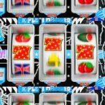 Существуют ли выигрышные стратегии для игры в игровые автоматы в онлайн казино