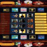 Беспроигрышные стратегии игры в игровые автоматы в онлайн казино
