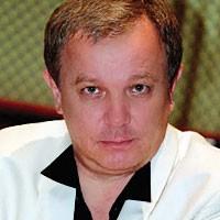 """Дмитрий Лесной в интервью рассказывает: """"Потенциал российского покера огромен..."""""""