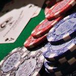 Покер как вид спорта