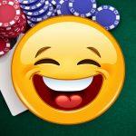 Анекдоты о покере