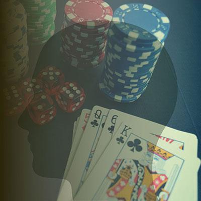 Базовая стратегия для всех видов покера