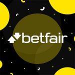 Обзор покерного рума Betfair Poker