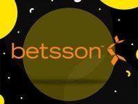 Обзор покерного рума Betsson Poker