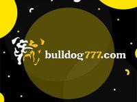 Обзор покерного рума bulldog777 poker