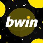 Обзор покерного рума Bwin Poker