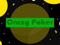 Обзор покерного рума CrazyPoker