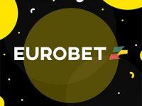 Обзор покерного рума Eurobet Poker