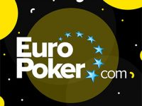 Обзор покерного рума EuroPoker
