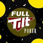 Обзор покерного рума Full Tilt Poker