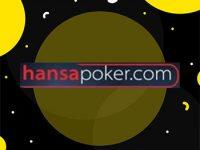 Обзор покерного рума HansaPoker