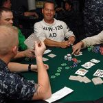Особенности игры в покер за короткими столами