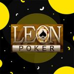Обзор покерного рума LeonPoker