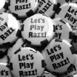 RAZZ. Мифы и реальность
