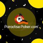 Обзор покерного рума ParadisePoker