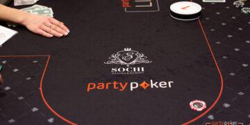 пати покер сочи