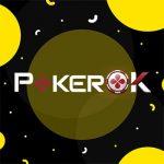 Обзор покерного рума PokerOK