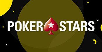 Обзор покерного рума PokerStars