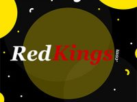 Обзор покерного рума RedKings Poker