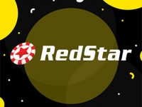 Обзор покерного рума RedStar Poker